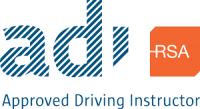theory-test-ireland-adi-approved-driving-instructors-logo