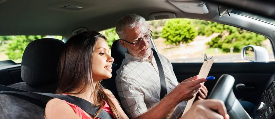 theory-test-ireland-driver-theory-test-