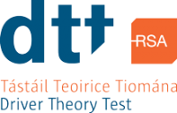 theory-test-ireland-dtt-logo-220