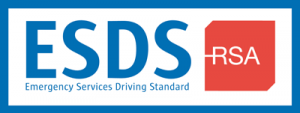 theory-test-ireland-esds-logo