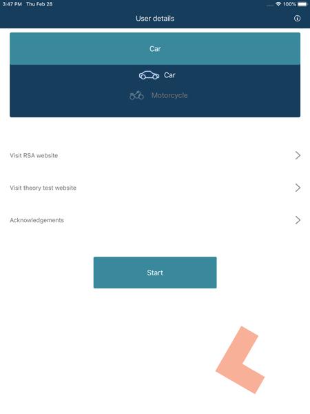 User Details